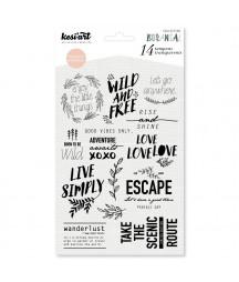 KESI'ART -  Wild and free