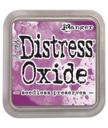 DISTRESS OXIDE INK - Sedless Preserves