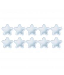 TONIC STUDIOS - Shaker refill set star
