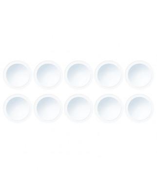 TONIC STUDIOS - Shaker refill set circle