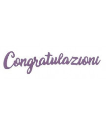 CUT-MI - Congratulazioni