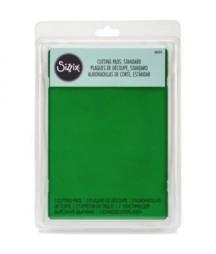 SIZZIX - Sizzix Cutting Pad Green