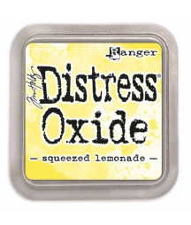 DISTRESS OXIDE INK - Squeezed Lemonade