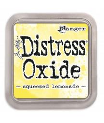 DISTRESS OXIDE INK - Squeezed Lemonade