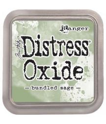 DISTRESS OXIDE INK - Bundled sage