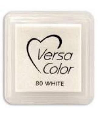 VERSACOLOR - 80 white