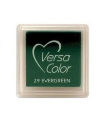 VERSACOLOR - Evergreen