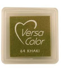 VERSACOLOR - 64 Khaki