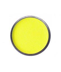 WOW! -  Opaque Primary Sunny Yellow
