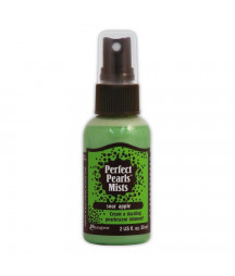 PERFECT PEARLS - Ink Spray - Sour Apple