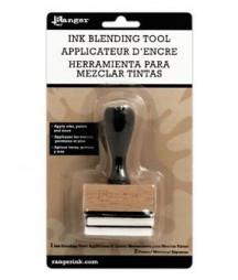 RANGER - Blending tool