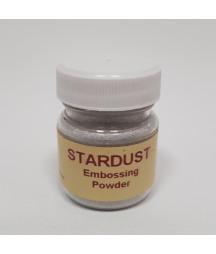 ARTEMIO - Polvere da Embossing - Stardus