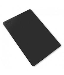 SIZZIX - Texturz Impressions Pad