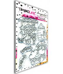 TimbroLINE - Benvenuti by...
