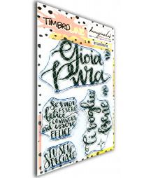 TimbroLINE - Gioia pura by...