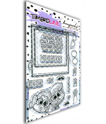 TimbroLINE - Photobooth by...