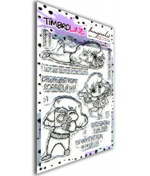 TimbroLINE - Scatta crea e...