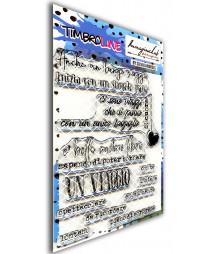 TimbroLINE - Un Viaggio by...