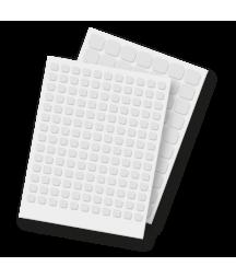 SCRAPBOOK ADHESIVE - 3D Foam Square - 2mm