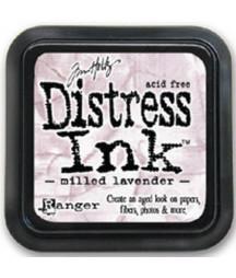 DISTRESS INK - Milled Lavender