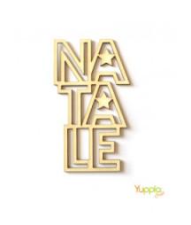 YUPPLA - Natale - Outline