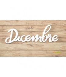YUPPLA - Dicembre - bianco...