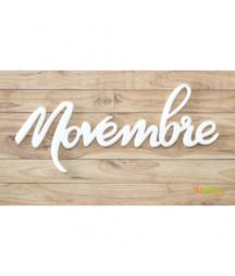 YUPPLA - Novembre - bianco...