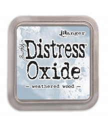 DISTRESS OXIDE INK -...