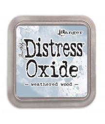 DISTRESS OXIDE INK -...