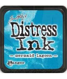 DISTRESS MINI INK - Mermaid...