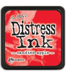 DISTRESS MINI INK - Candied...