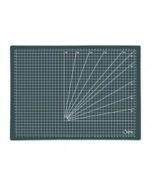 SIZZIX - Tappetino da Taglio - 32.7cm x 43.5cm x 0.32cm