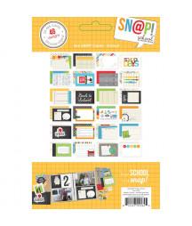SIMPLE STORIES - School