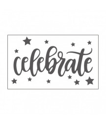 VAESSEN CREATIVE - Celebrate