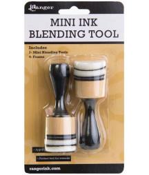 RANGER - Mini Ink Blending