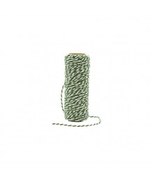 CRAFT PERFECT - Twine -...