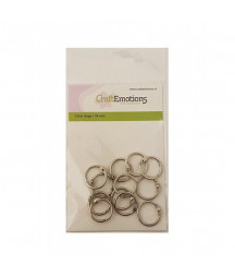 CRAFTEMOTIONS - Click rings...