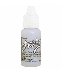RANGER - Stickles Twinkle