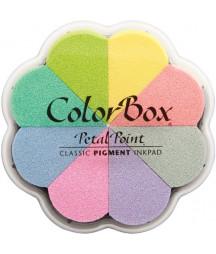 ARTEMIO - Color Box - Petal...