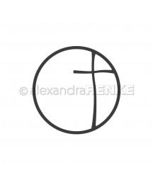 ALEXANDRA RENKE - Cross in...