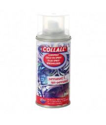 COLLALL - Colla Spray