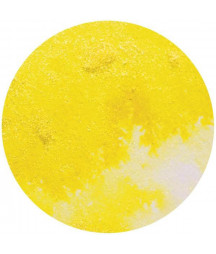 Nuvo Shimmer Powders Solar Flare