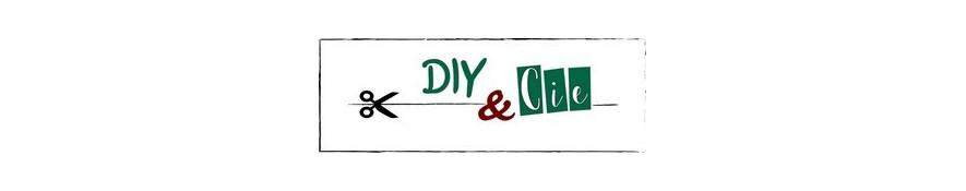 Diy&Cie
