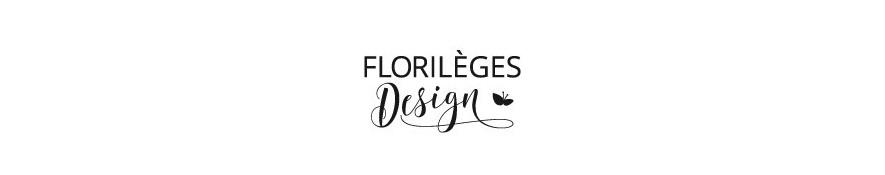 Florileges Design