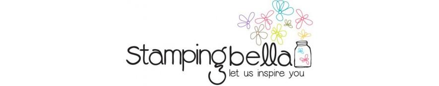 Stampingbella