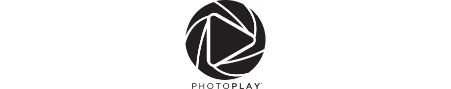 Photoplay