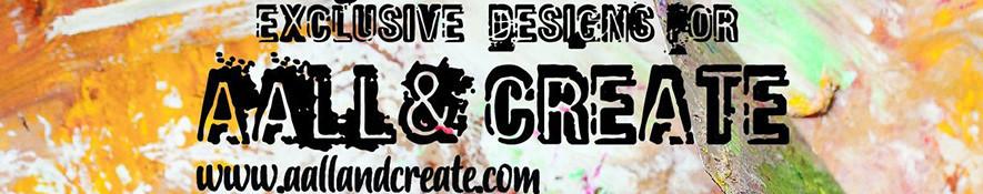ALL & CREATE
