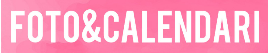Foto&Calendari