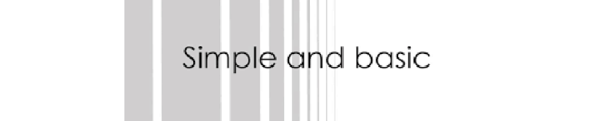 Nellies Snellen