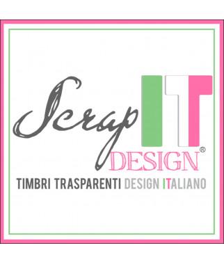SCRAP IT Design